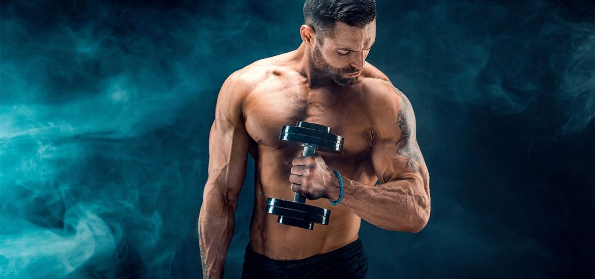 how to get steroids Canada
