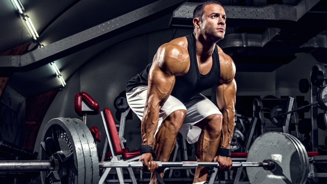 steroids Canada buy online