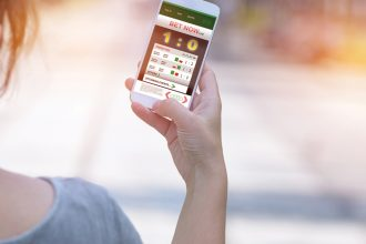 appmodo website